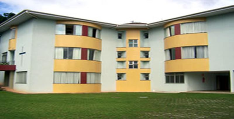 Seminário Dom Muniz em Belo Horizonte-MG