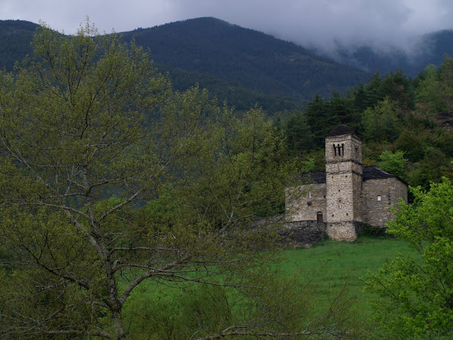 San Bartolom de Gavn