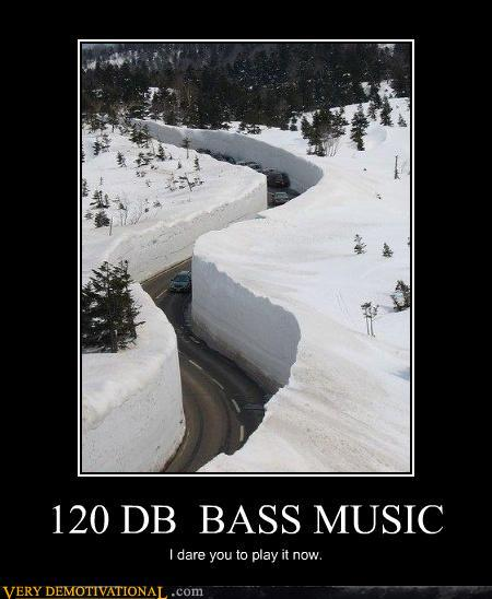 funnys and qoutes - Page 3 Demotivational-posters-db-bass-music
