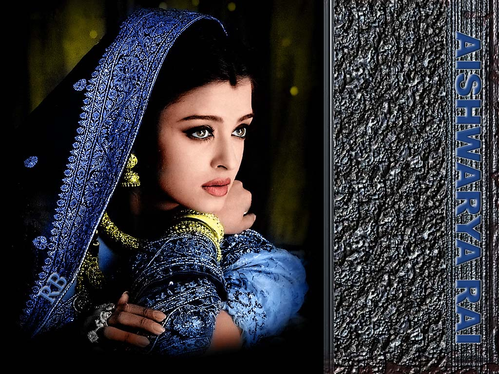 http://4.bp.blogspot.com/_sx0Cxz0LntU/TP3CpoLwfuI/AAAAAAAAAU4/lUD2jNT84zw/s1600/Aishwarya_Rai_392.jpg