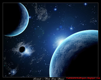 space wallpaper. Space Wallpapers