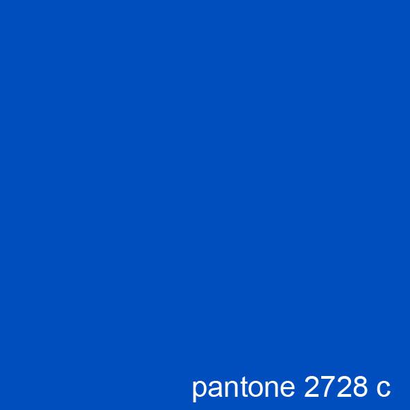 pantone color blue 1000 ideas about pantone blue on pinterest pantone. Black Bedroom Furniture Sets. Home Design Ideas