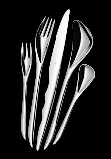 Zaha Hadid (bibliografia,obras y diseños)