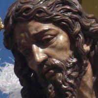 Señor del Silencio (Hdad del Amor, CÓRDOBA)