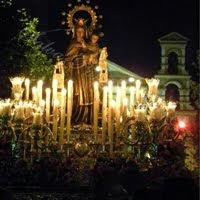 Virgen del Carmen(Hdad del Carmen, Andujar)