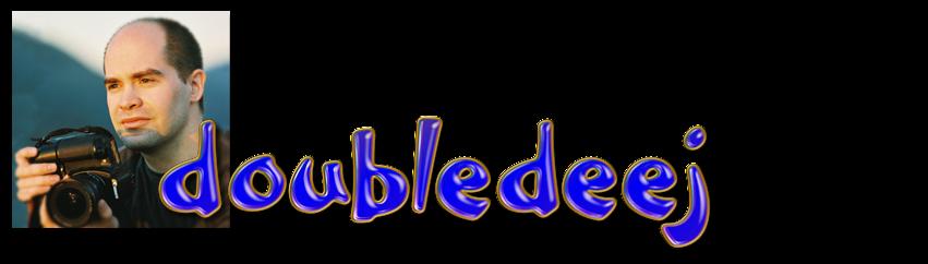 DoubleDeej