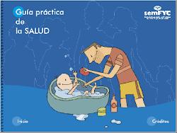 INFORMACIÓN SANITARIA PARA PACIENTES