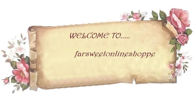 farsweetonlineshoppe