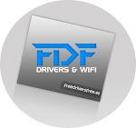 Con la Colaboración de Free Drivers Free