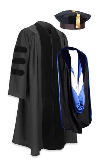 College Graduate: November 2009