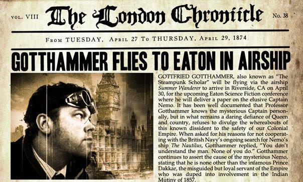 Newspaper0409.jpg