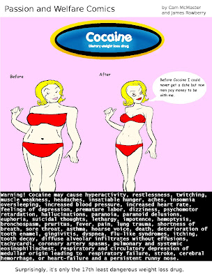 Coconut oil lose weight testimonials
