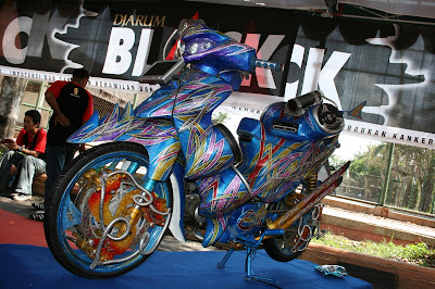 http://top-motorcycle-modification.blogspot.com/