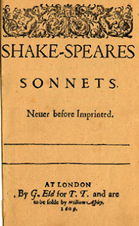 "how many sonnets did william shakespeare write As shakespeare wrote in a midsummer night's dream, ""the course of true love never did run smooth"", so your love story could have as many plot twists as you like 6."