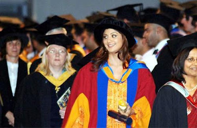 shilpa shetty, shilpa doctor, shipa, london, shetty