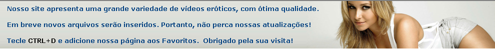 Carlinha Videos