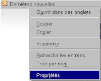 proprietes_dernieres_nouvelles