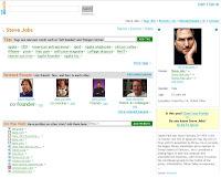 profil_Spock_Steve_Jobs
