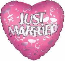 مجرد زواج