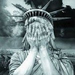 libertycrying