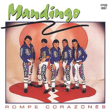 Www Chalatecoms Grupo Mandingo