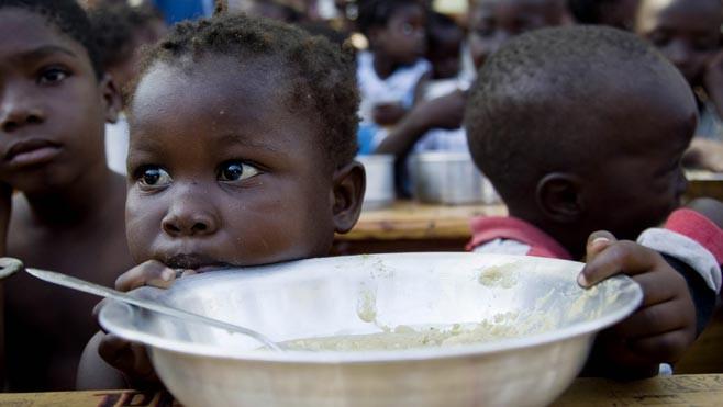 DECO NOEL... NEIGE... HAITI... dans ADOPTION haiti-enfant-4179134ivcij_1713