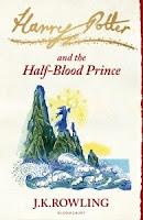 http://4.bp.blogspot.com/_syquA7AjRJs/S7KVqoVFzCI/AAAAAAAAEdc/LGjirGEfoYc/s1600/Harry-Potter-the-Half-Blood-Prince-New-Cover-195x300.jpg