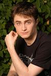 Conteúdo OFB: Daniel Radcliffe | Ordem da Fênix Brasileira