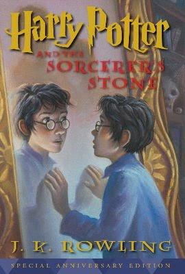 Livros da série 'Harry Potter' ficam no topo da lista dos mais contestados da década