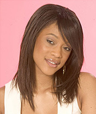 Feliz aniversário, Tiana Benjamin!