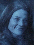 Lílian Potter completaria hoje (30/01/2009) 49 anos de vida, se estivesse viva | Feliz Aniversário, Lílian Potter! | Ordem da Fênix Brasileira