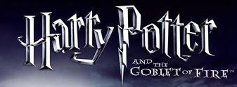 Warner Channel exibe hoje 'Harry Potter e o Cálice de Fogo'