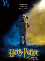 Todos os filmes da série 'Harry Potter' terão versões estendidas em DVD