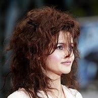 Helena Bonham Carter revela que longas filmagens de 'Harry Potter' são entediantes