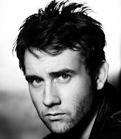 Matthew Lewis volta aos sets de 'Harry Potter e as Relíquias da Morte'