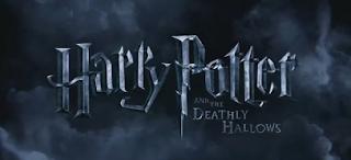 Warner Brothers confirma: 'Harry Potter e as Relíquias da Morte' será em 3D