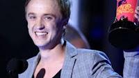 'Enigma do Príncipe' perde para 'Lua Nova' no MTV Movie Awards