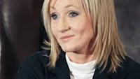 J.K. Rowling doou 10 milhões de libras para Centro de Esclerose Múltipla | Ordem da Fênix Brasileira