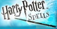 Faça download do jogo 'Harry Potter: Spells' gratuitamente | Ordem da Fênix Brasileira