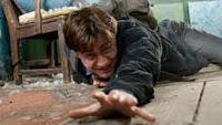 Daniel Radcliffe revela onde 'Relíquias da Morte: Parte II' vai começar | Ordem da Fênix Brasileira