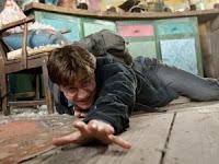 Daniel Radcliffe pode atuar em filme gay | Ordem da Fênix Brasileira