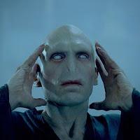 Vote em 'Harry Potter' como O Melhor Filme de Todos os Tempos!   Ordem da Fênix Brasileira