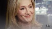 'Potter continua na minha cabeça, eu poderia escrever um 8° e 9º livro', diz Rowling | Ordem da Fênix Brasileira