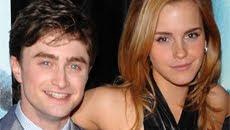 Daniel Radcliffe e Emma Watson estão concorrendo ao People's Choice Awards 2011 | Ordem da Fênix Brasileira
