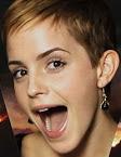 Emma Watson atualiza seu Facebook desejando um Feliz Dia de Ação de Graças | Ordem da Fênix Brasileira