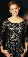 Emma Watson: 'Sinto que estou me aposentando' | Ordem da Fênix Brasileira