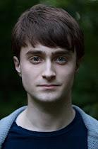 Daniel Radcliffe fala sobre as diferenças das duas partes de 'Relíquias da Morte'   Ordem da Fênix Brasileira