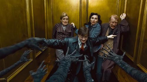 Vote em 'Harry Potter e as Relíquias da Morte - Parte 1' como filme do ano em enquete da MTVLA | Ordem da Fênix Brasileira