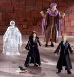 Organização Mundial de Caridade se nega a doar brinquedos de 'Harry Potter' neste Natal | Ordem da Fênix Brasileira