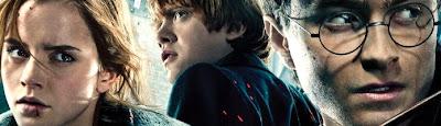 Warner Brothers acaba de divulgar novas informações do DVD 'Relíquias da Morte - Parte 1' | Ordem da Fênix Brasileira